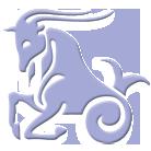 aries_daily_horoscope