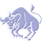 aries_daily_horoscope