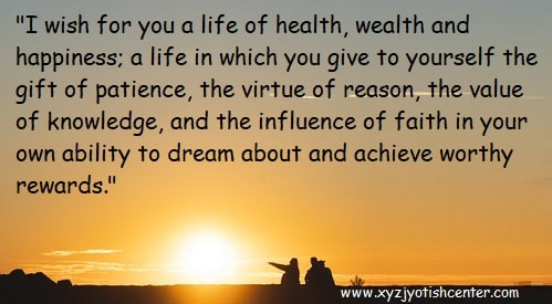 Health tips quotes